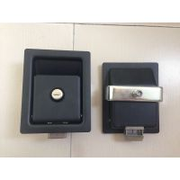 供应浙江友航厂家专业生产优质工程车锁机箱锁机罩锁工具箱锁