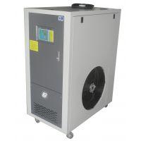 供应激光冷水机,激光水冷机