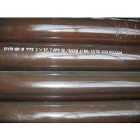 河北大口径埋弧焊管 电阻焊管 直缝钢管 镀锌焊管报价