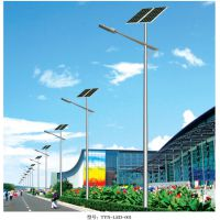 云南聚诚科技太阳能路灯性能