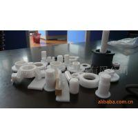 供应氧传感器用绝缘子、铁氟龙绝缘套、PTFE绝缘套