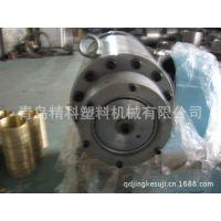青岛精科专业生产PVC高钙排水管机头模具 直顶法模具