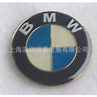 厂家生产 镂空徽章 展会徽章 欢迎来电咨询订购