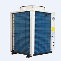 供应东莞格美售后空气能热水器 东莞空气能热水器厂家售后维修保养