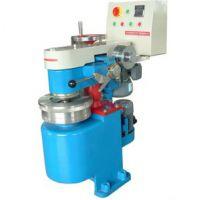 实验室纸浆 立式磨浆机(图)