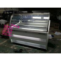 供应高档冰淇淋展示柜,冰激凌柜价格,冰激凌柜尺寸