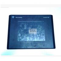 广州现货台达触摸屏DOP-A57GSTD,精修触摸屏黑屏白屏触摸不良等
