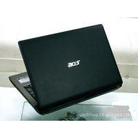 供应宏基笔记本电脑 4核独显笔记本电脑 i5二代宏碁Aspire 4750G