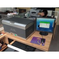 二手天瑞超级光谱仪EDX1800_(SKYRAY)核心产品