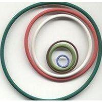 O形圈规格标准