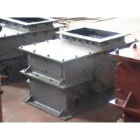 PCH0604环锤式破碎机|不堵塞的破碎机|砂场破碎设备