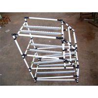 广州线棒组合、亚清工业直销线棒(图)、长安线棒组合