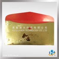 低价订做红底金箔压纹利是封,百元烫金红包,新年喜订红包订制