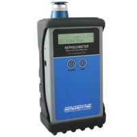 供应美国Sensidyne Nephelometer 实时粉尘检测仪