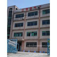 深圳提供清溪制冷制热设备维修,更换压缩机,酒店热水工程
