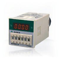 供应循环时间继电器
