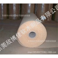 供应扎图钉软木板留言软木 板宣传软木板 广告软木板