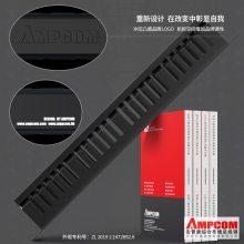 02356813 AC6005-8-PWR-8AP AC6005-8-PWR-8AP组合配置(含AC