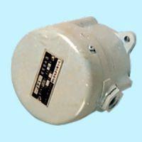 供应批发国产各种型号继电器 速度继电器JY1