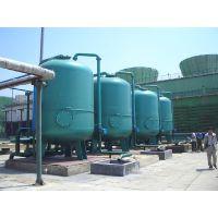 临江市敦化市 游泳池规划设计 游泳馆hy-20循环水处理设备