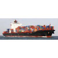 供应广州到天津海运,海运物流,海运费,海运费查询,国内海运