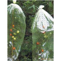浙江细针孔打孔农棚膜/PE袋/塑料袋卷心菜包装袋