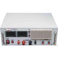 厂家直销优惠供应1800W交流电子负载仪用电源