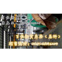 【百佳批发销售】宝钢DX54D+Z热镀锌板/卷 合金化热镀锌钢