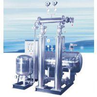 无负压变频供水设备|攀力科技(图)|变频供水设备的适用范围