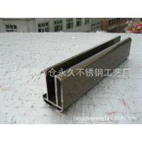 厂家热销黑板铝材边框 白板边框 黑板铝型材 推拉黑板配件 软木板