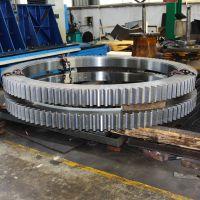 厂家供应:节能型大齿轮淬火设备、新型节能型的链轮淬火设备
