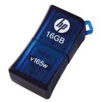 工厂直销迷你HP惠普V165w2G4G8G16G32GU盘 礼品u盘 防水小u盘