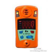 山西荣强一氧化碳传感器甩卖 GTH500型