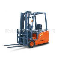 福田南山供应龙工LG16BE蓄电池平衡重式叉车/三支点载重1.6吨升高3米叉车