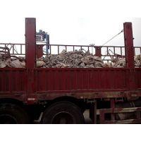 黄埔南沙港、防城港铜精矿进口报关代理/铜矿石哪个港口进口比较方便