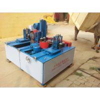 方管抛光机|不锈钢管抛光机|弯管抛光机|镜面抛光机生产厂家