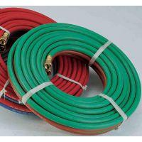 PVC套管、透明管、电子元件的绝缘保护、上海厂家直销