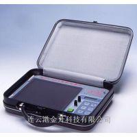 江苏叶面积测量仪WDY-500A型 三档测量面积