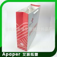 厂家定做 手机纸袋 苹果手机纸袋 三星手机纸袋 华为手机纸袋