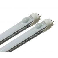 LED灯厂家供应LED日光灯管 人体红外感应灯管