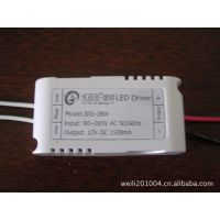 直流12V电源,LED灯条电源生产厂家,LED灯带12V电源
