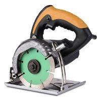 多功能木材石材瓷砖迷你开槽切割机 云石机 切割锯电锯
