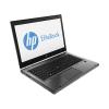 供应HP EliteBook 8470w 移动工作站