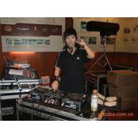 供应北京打碟机租赁,DJ设备租赁,灯光音响设备出租公司