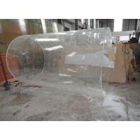 供应成都亚克力有机玻璃制品