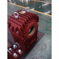 电机配件轴承、轴瓦