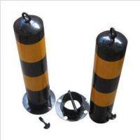 合肥钢质柱桩销售,合肥南高柱桩安装