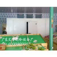 成都|绵阳|自贡|攀枝花|猪肉冷库安装|医药冷库建造|水果蔬菜冷库价格