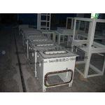 机车车厢制造专用电容储能打钉机德国OBO-bb21