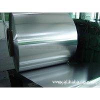 杭州430不锈钢原材料